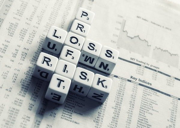 Risk Tolerance Assessment: Things to Know and Factors to Consider
