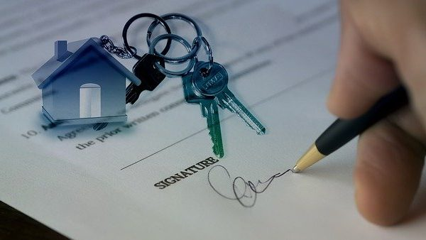 What To Expect in the First Meeting with Your Realtor